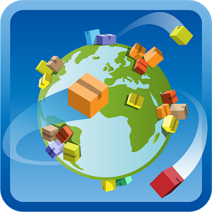 Logis Tycoon Evolution for PC and MAC