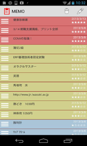 ASUS MeMO Pad 7 (ME176C) | 平板電腦 | ASUS 台灣