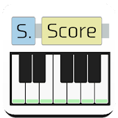 Simple Sheet Music Maker