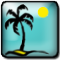 Ambient Sounds - Beach Relax icon