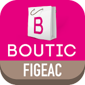 Boutic Figeac