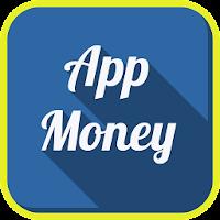 App Money (Free gift cards) 1.1.4
