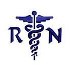 Nursing Anatomy Deluxe icon