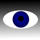 eyeworkout101