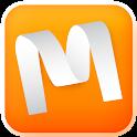 Meyclub icon