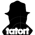 Tatort Heute Fan's - APP icon