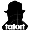 Tatort Heute Fan's - APP icon