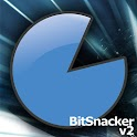 BitSnacker Technology News logo