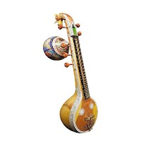 Indian Musical Instruments 1.1