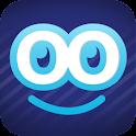 LiveScoop logo