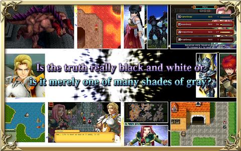 RPG Alphadia Genesis 2 v1.1.0g