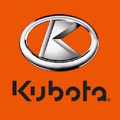 Experience Kubota