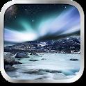 Application Aurora Borealis