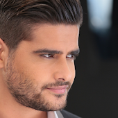 Nassif Zeytoun (official)