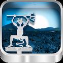 App Lanzarote Guide Lanzarote icon