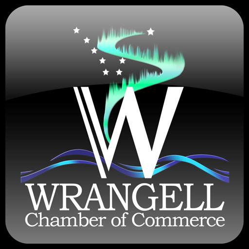 Wrangell Chamber 旅遊 App LOGO-硬是要APP