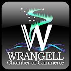 Wrangell Chamber icon