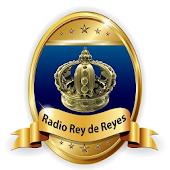 Radio Rey De Reyes