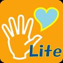 手話ステーション Lite icon
