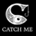 CatchMe 1.0 Apk