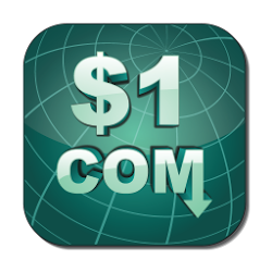 Domain Coupons by DPM