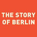 STORY OF BERLIN Guide App