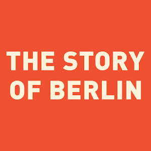 STORY OF BERLIN Guide App for PC