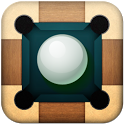 Pool Tips icon