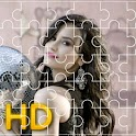 Demi Lovato Jigsaw HD Vol.2 logo