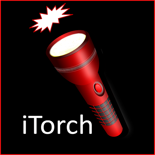 iTorch 工具 LOGO-阿達玩APP
