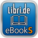Libri.de eBookS Reader icon