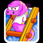 Snakes & Ladders Aquarium v1.0