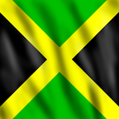 National Anthem - Jamaica