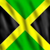 National Anthem - Jamaica