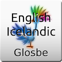 English-Icelandic Dictionary icon
