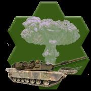 Rozz Strategy War Game