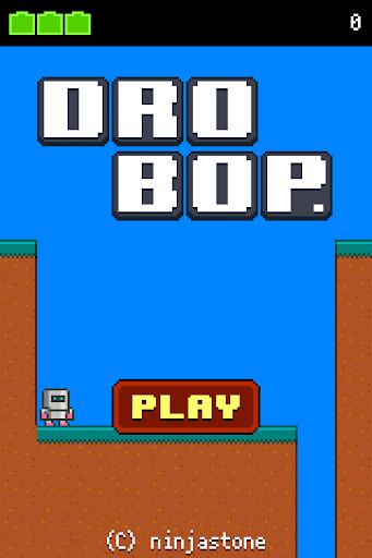 DROBOP Free