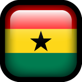 All Newspapers of Ghana