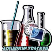Aquarium Tracker