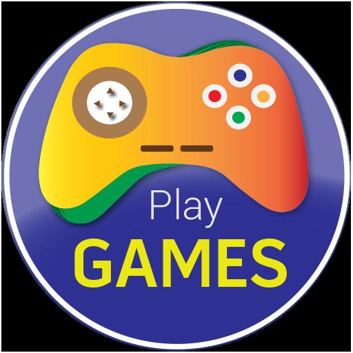 videos free play