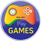 GOGAMEE - Cool Free Fun Games icon