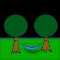 Hammock Tools logo