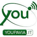 YOUPAVIA - IL MEGLIO DI PAVIA