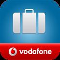 Vodafone – Union biztosítás logo