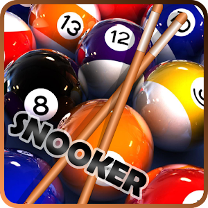 Snooker Game for PC and MAC