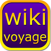 Wikivoyage World Travel Guide