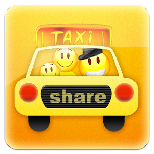 Taxi share - Chicago