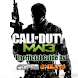 CoD: Modern Warfare 3 Guide