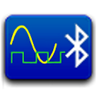 AR-Oscilloscope icon
