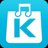 KKBOX Music Store